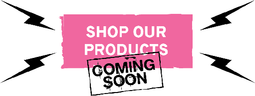 Order Merchandise online